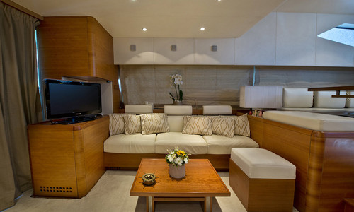 Image of Aicon 64 for sale in Greece for €620,000 (£531,445) Athens, , Greece