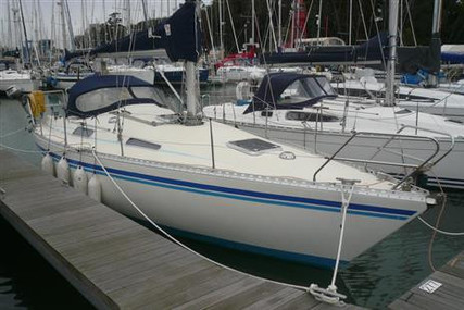 COMFORTINA YACHTS 32 for sale in United Kingdom for £24,995