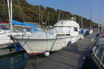 Princess 41 for sale in United Kingdom for £50,000