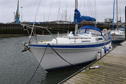 Moody 33 MK II for sale in United Kingdom for £16,950