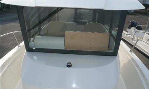 Image of Ocqueteau 800 OSTREA for sale in United Kingdom for £54,995 Maldon, , United Kingdom