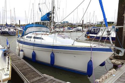 Moody 29 for sale in United Kingdom for £16,495