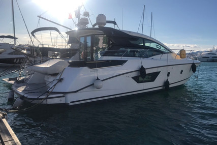 Beneteau Gran Turismo 46 for sale in France for €475,000 (£409,553)
