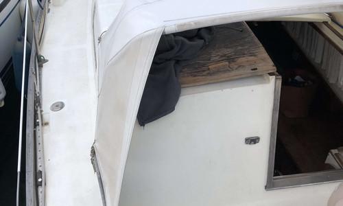 Image of Camper & Nicholsons Nicholson 32 for sale in France for €20,000 (£17,131) GOLFE JUAN, GOLFE JUAN, , France