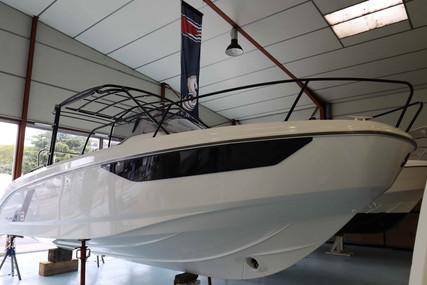 Beneteau Flyer 8 Sundeck for sale in France for €98,000 (£84,905)