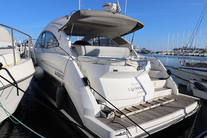 Beneteau Gran Turismo 44 for sale in France for €285,000 (£245,732)