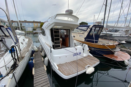 Beneteau Antares 32 for sale in France for €120,000 (£103,308)