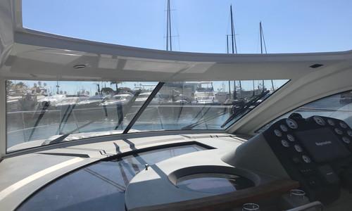 Image of Beneteau Gran Turismo 44 for sale in France for €285,000 (£245,227) Golfe Juan, , France