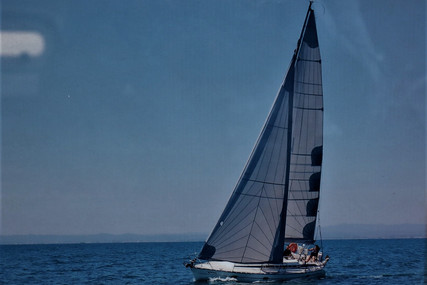 Bavaria Yachts BAVARIA 34 SPEED for sale in France for €37,000 (£31,902)