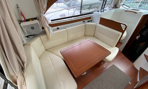 Image of Beneteau Antares 32 for sale in France for €120,000 (£103,965) Toulon, , France