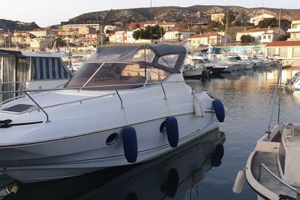 Salpa LAVER 23 X for sale in France for €65,000 (£56,512)