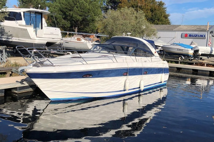 Bavaria Yachts Sport 33 for sale in France for €79,900 (£68,895)