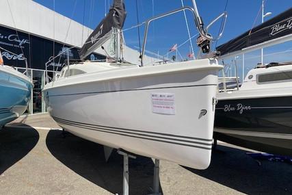B2 Marine Djinn 7 for sale in France for €46,000 (£39,843)
