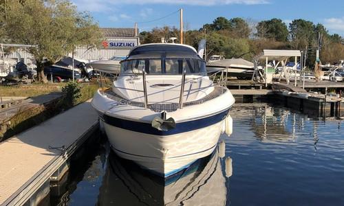 Image of Bavaria Yachts Sport 33 for sale in France for €79,900 (£68,316) France