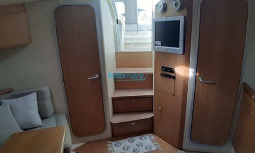 Image of Fiart Mare 38 Genius for sale in Italy for €160,000 (£138,585) Campania, Campania, , Italy