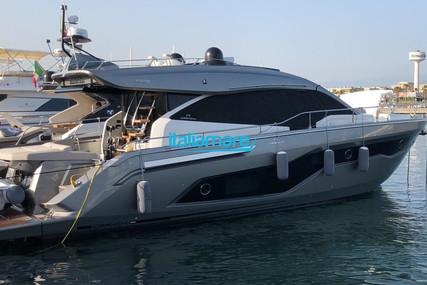 Cranchi E52 S EVOLUZIONE for sale in Italy for €730,000 (£632,456)