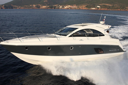 Beneteau Monte Carlo 42 Hard Top for sale in Italy for €240,000 (£208,362)