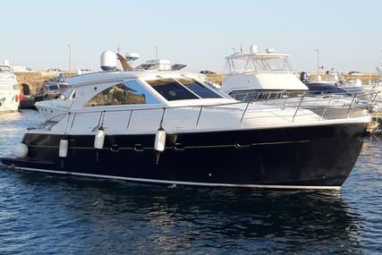 ESTENSI 440 GOLDSTAR S for sale in Italy for €240,000 (£205,105)
