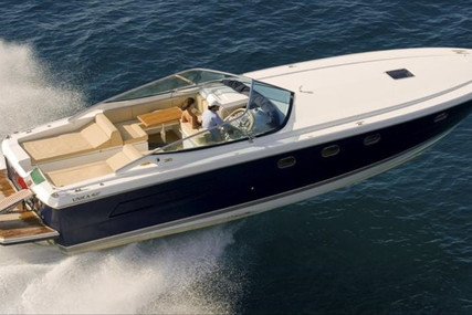 Unica yacht UNICA 42 for sale in Italy for €170,000 (£146,585)
