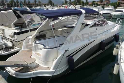 Stabile Stama 37 Day for sale in Italy for €140,000 (£119,162)