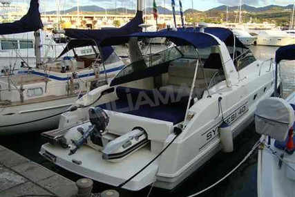 Conam 40 SYNTHESI for sale in Italy for €75,000 (£64,666)