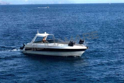 Ilver 34 THESI for sale in Italy for €90,000 (£78,290)