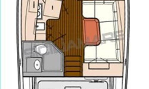 Image of Tiara 3600 for sale in Italy for €250,000 (£215,224) Sicilia, Sicilia, , Italy