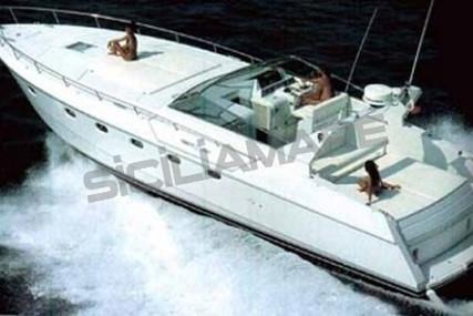 Ferretti ALTURA 47 for sale in Italy for €105,000 (£90,533)