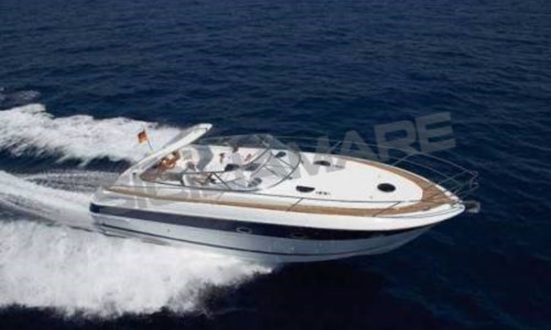Image of Bavaria Yachts SPORT 37 for sale in Italy for €100,000 (£85,669) Sicilia, Sicilia, , Italy