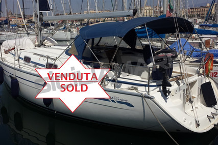 Bavaria Yachts 37 Cruiser for sale in Italy for €60,000 (£51,736)