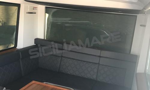 Image of Axopar 37 Cabin for sale in France for €195,000 (£167,509) Costa Azzurra, Costa Azzurra, , France