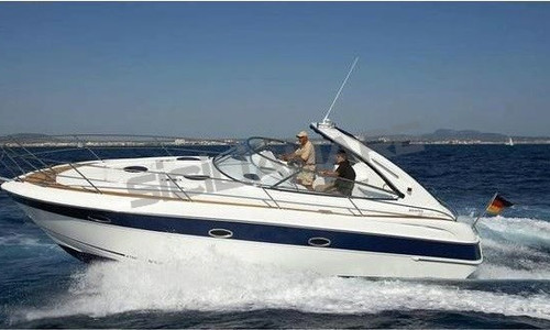 Image of Bavaria Yachts Sport 33 for sale in Italy for €75,000 (£64,252) Sicilia, , Italy