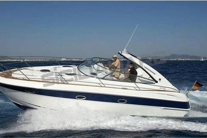 Bavaria Yachts Sport 33 for sale in Italy for €75,000 (£64,670)