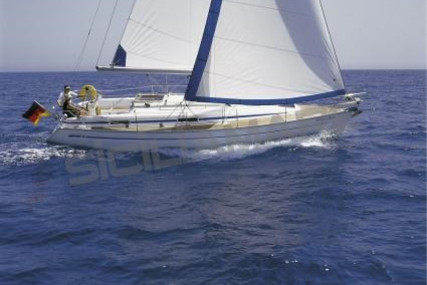 Bavaria Yachts 34 for sale in Italy for €49,000 (£42,249)