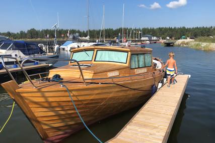 Deruiter CUSTOM BUILT for sale in Estonia for €59,900 (£51,118)
