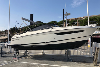 Parker 750 Day Cruiser for sale in France for €56,900 (£49,297)