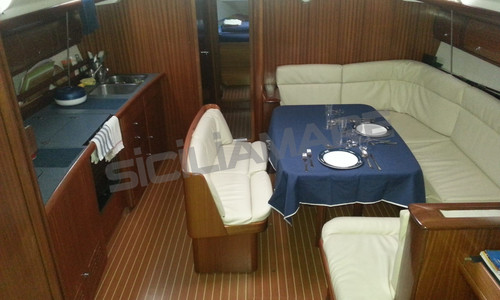 Image of Bavaria Yachts 44 for sale in Italy for €78,000 (£67,262) Liguria, , Italy