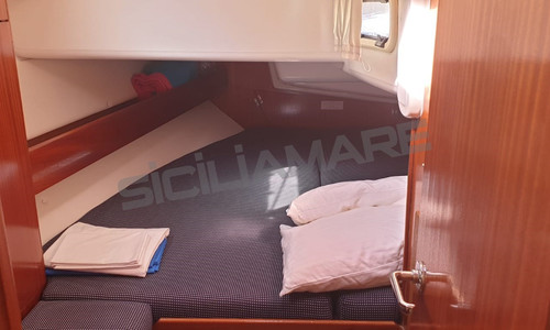 Image of Bavaria Yachts 44 for sale in Italy for €78,000 (£66,822) Liguria, , Italy