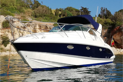 Fairline Targa 30 for sale in Portugal for €73,500 (£63,277)
