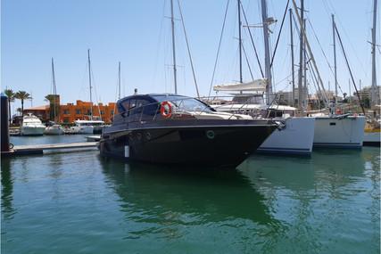 Cranchi MEDITERRANEE 44 HT for sale in Portugal for €428,780 (£371,486)