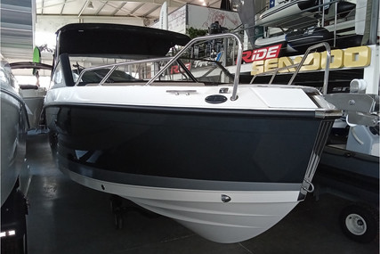 Quicksilver ACTIV 675 BOWRIDER for sale in Portugal for €37,440 (£32,437)