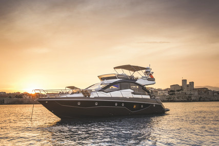 Cranchi 60 Fly for sale in Portugal for €1,206,000 (£1,031,951)