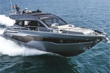Cranchi E52 S EVOLUZIONE for sale in Portugal for €916,025 (£783,825)