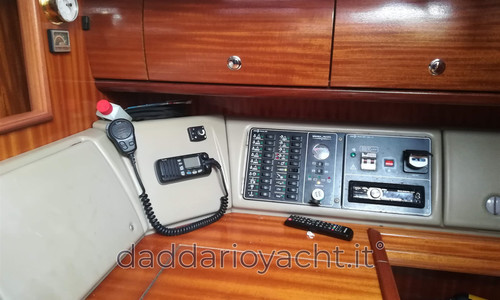 Image of Bavaria Yachts 42 Match for sale in Italy for €55,000 (£47,638) Puglia, Puglia, , Italy