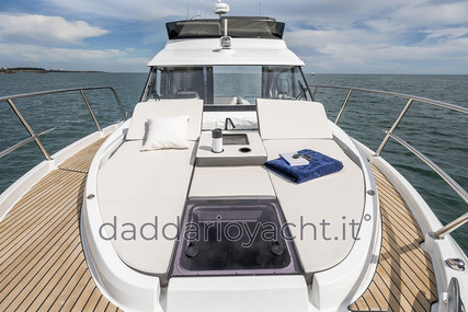 Beneteau Antares 11 for sale in France for €140,200 (£121,466)