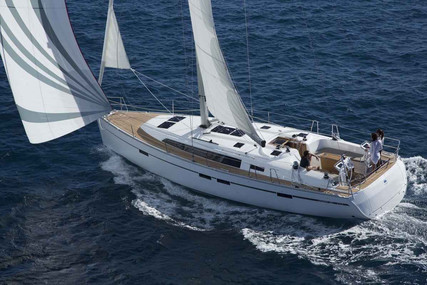 Bavaria Yachts Cruiser 46 for sale in Greece for €165,000 (£141,868)