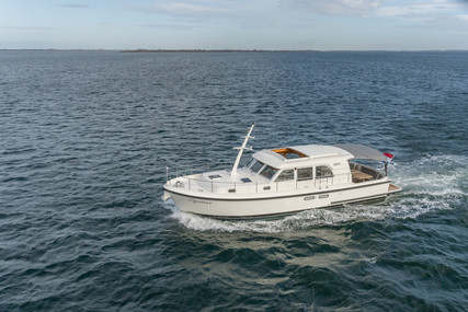 Linssen 409 GRAND STURDY SEDAN for sale in Netherlands for €399,000 (£345,685)