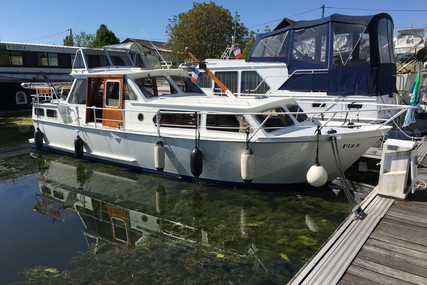 HOOVELD 960 AK for sale in France for €35,000 (£30,093)