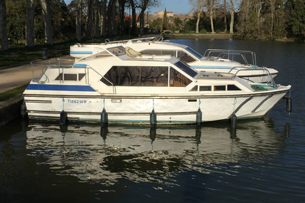 PORTER AND HAYLETT TAMARIS for sale in France for €27,000 (£23,320)