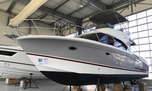 Image of Beneteau Antares 36 for sale in France for €225,000 (£194,009) SAINT CYPRIEN, SAINT CYPRIEN, , France